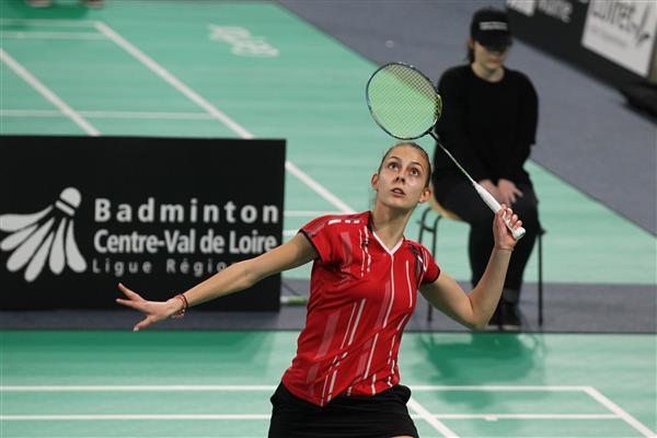 ClubPeople - News from Badminton Europe Badmintoneurope