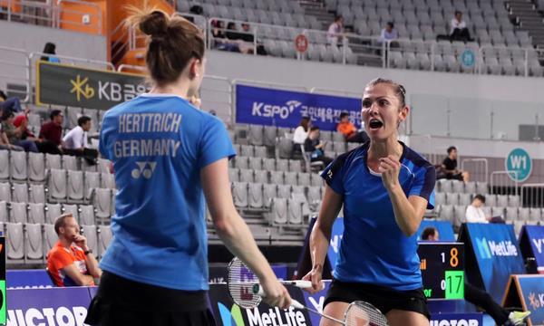 via badmintoneurope.com