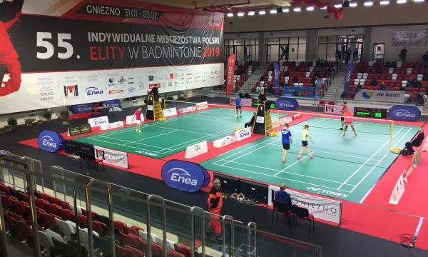 83244db9b8 Badminton Europe is delighted to announce that the 2019 European U17  Championships will be hosted i.