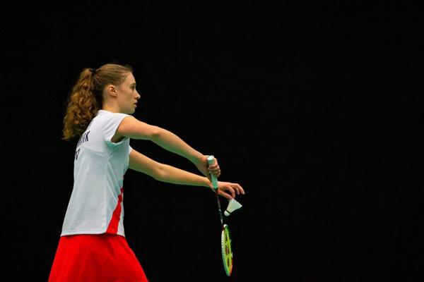 Marina La Rosa Calendario Max.Badmintoneurope Com Front Page